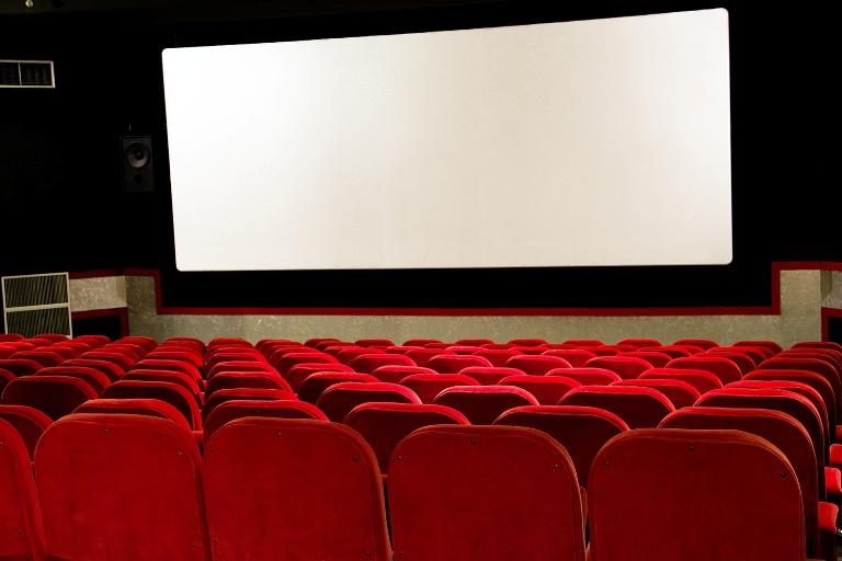 heidenheim kino